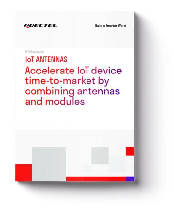 Antenna-paper-215x300-3