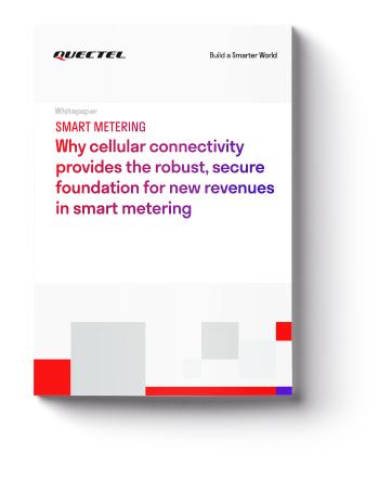 Smart-metering-paper-211x300