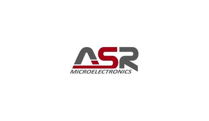 ASR - Quectel Strategic Partners