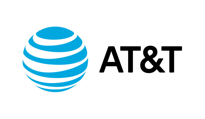 AT&T - Quectel Strategic Partners