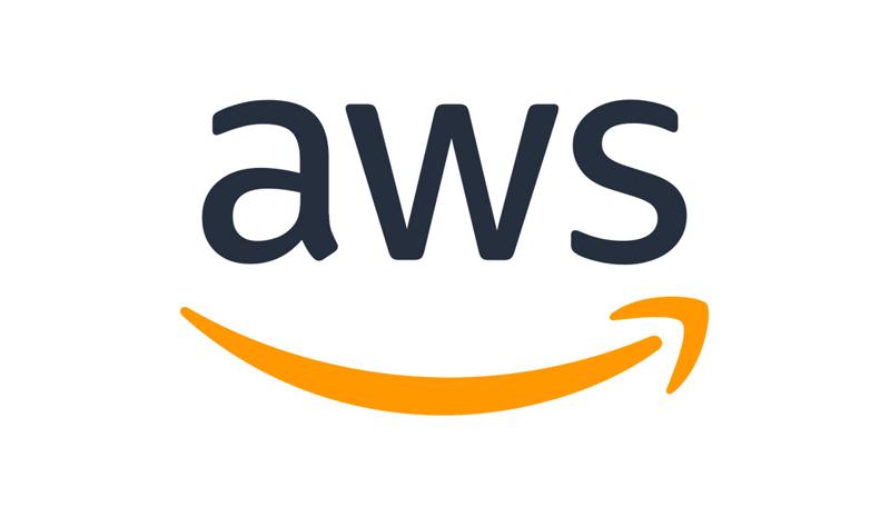 Amazon Web Services - Quectel Strategic Partners