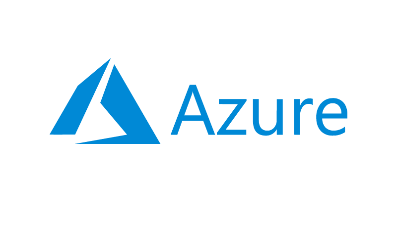 Microsoft Azure - Quectel Strategic Partners