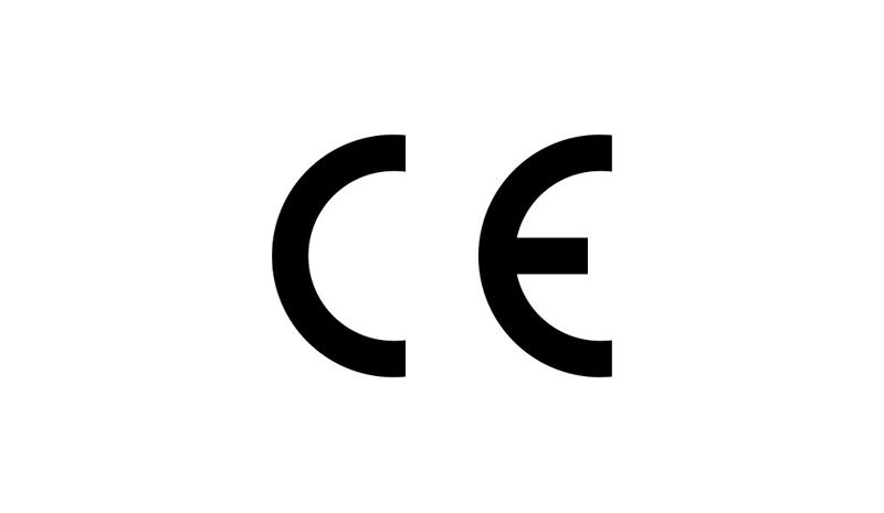 CE - Quectel Strategic Partners