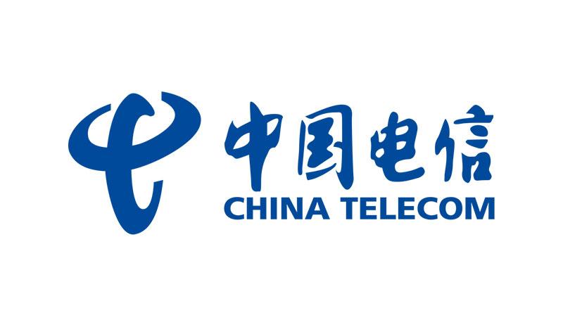 China Telecom - Quectel Strrategic Partners