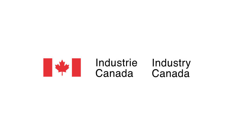 Industry Canada - Quectel Strategic Partners