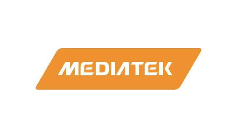 MediaTek - Quectel Strategic Partners