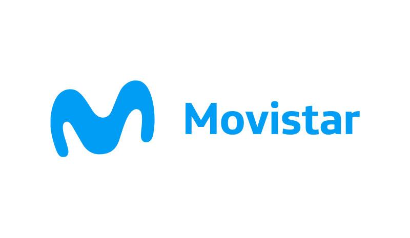 Movistar - Quectel Strategic Partners