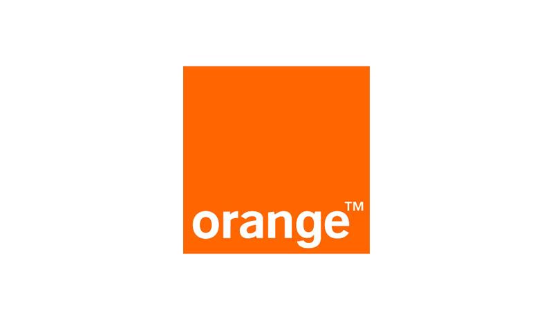 Orange - Quectel Strategic Partners