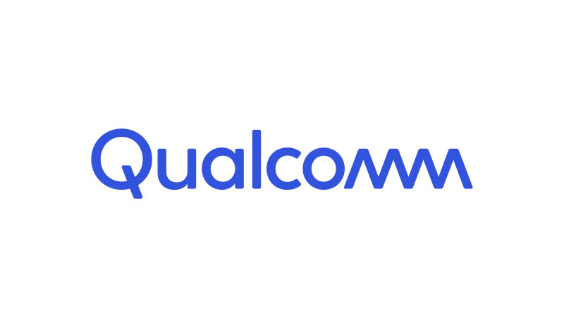 Qualcomm - Quectel Strategic Partners