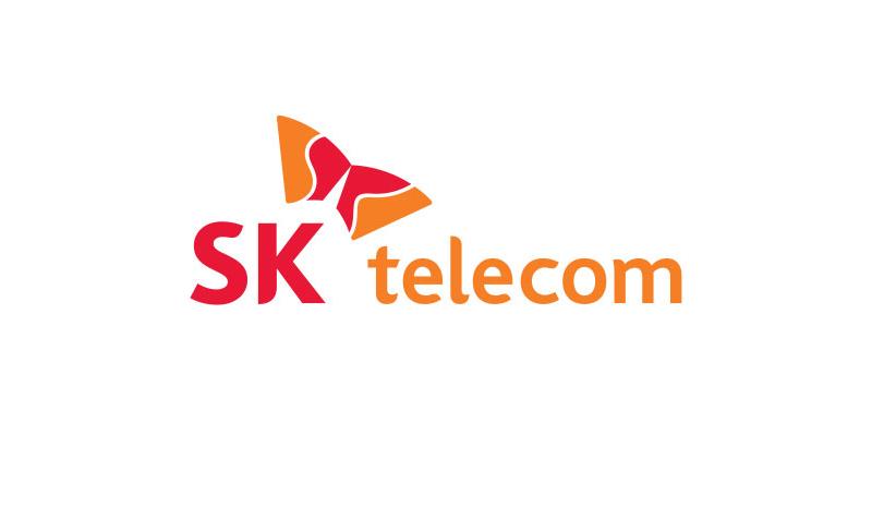 SK Telecom - Quectel Strategic Partners