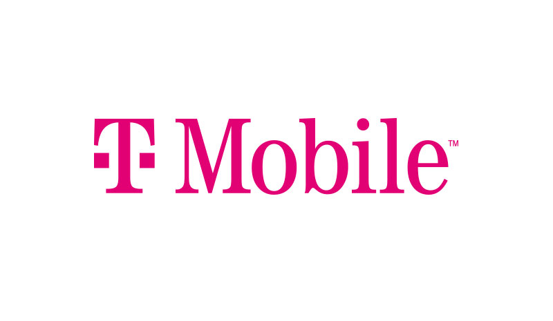 T-Mobile USA - Quectel Strategic Partners