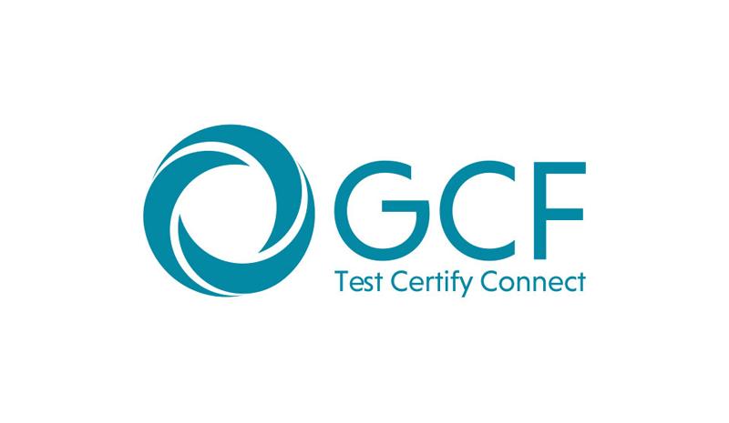 GCF - Quectel Strategic Partners