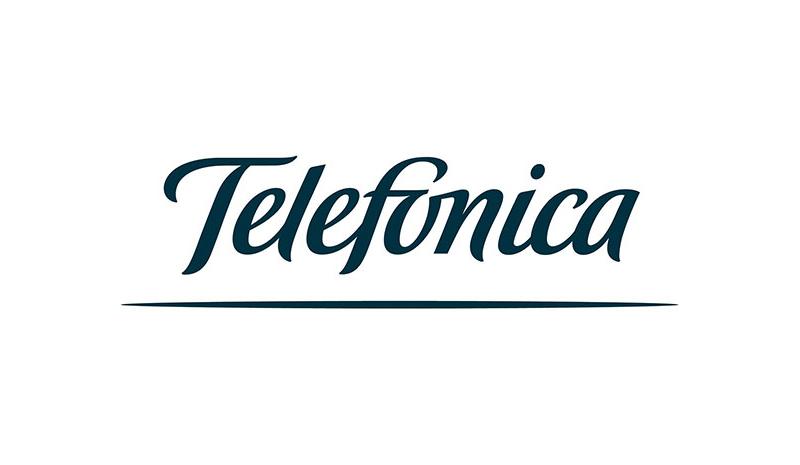Telefónica - Quectel Strategic Partners