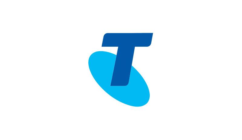 Telstra - Quectel Strategic Partners