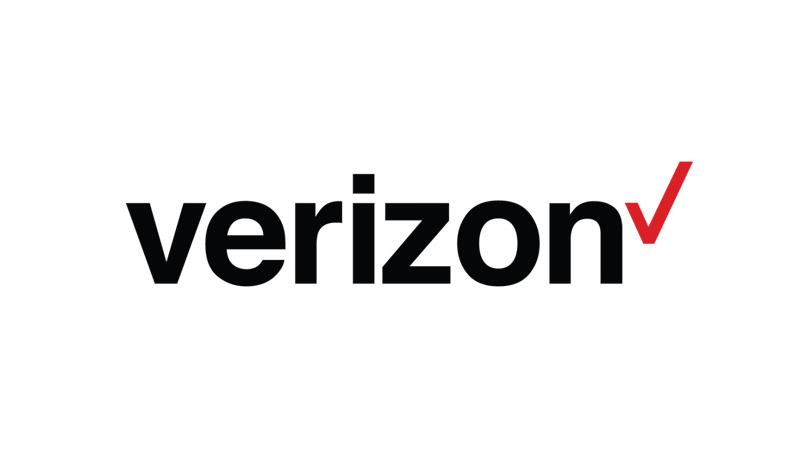 Verizon - Quectel Strategic Partners